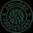 Logo Agro Abelleira 2